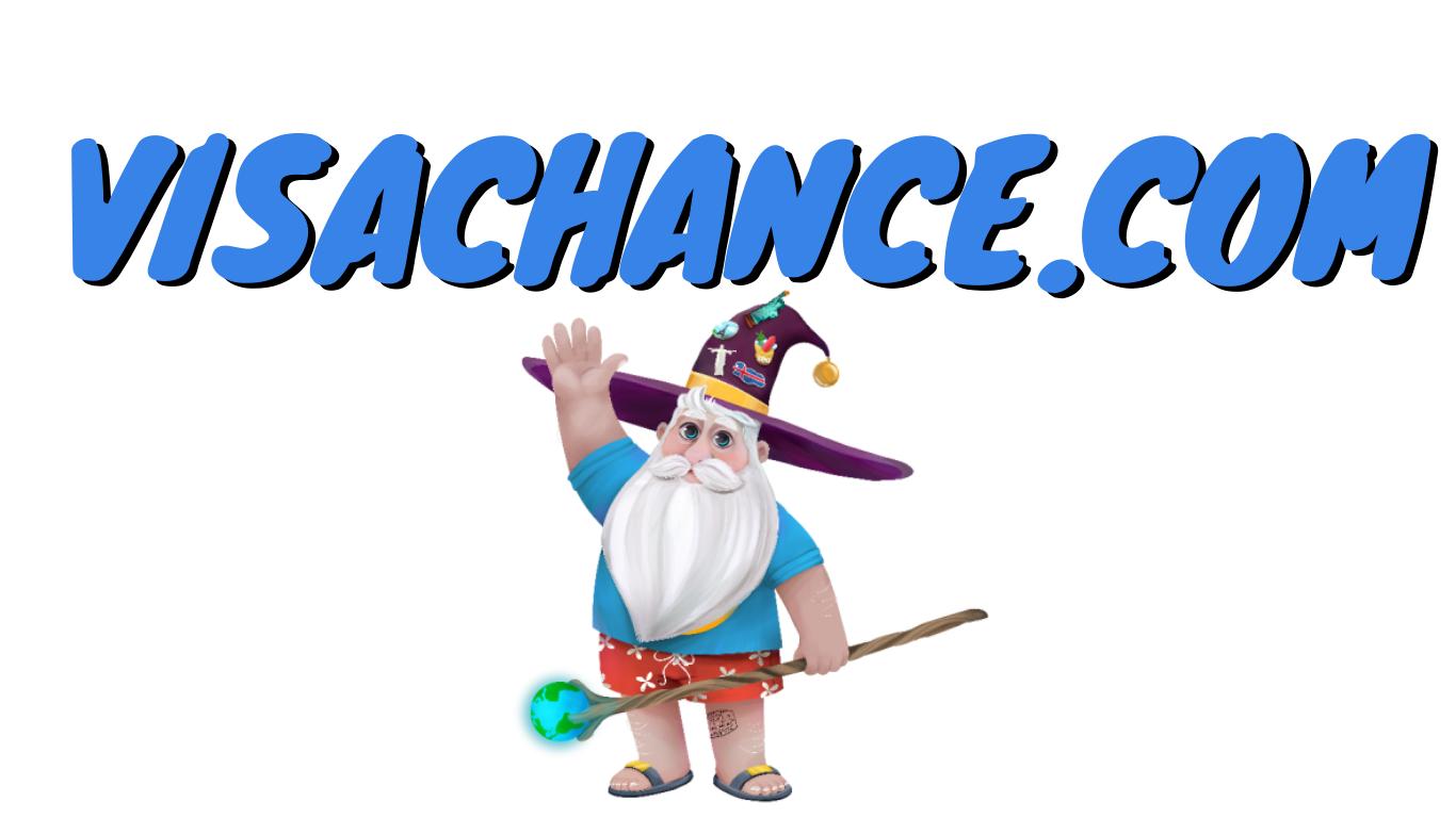Visachance.com