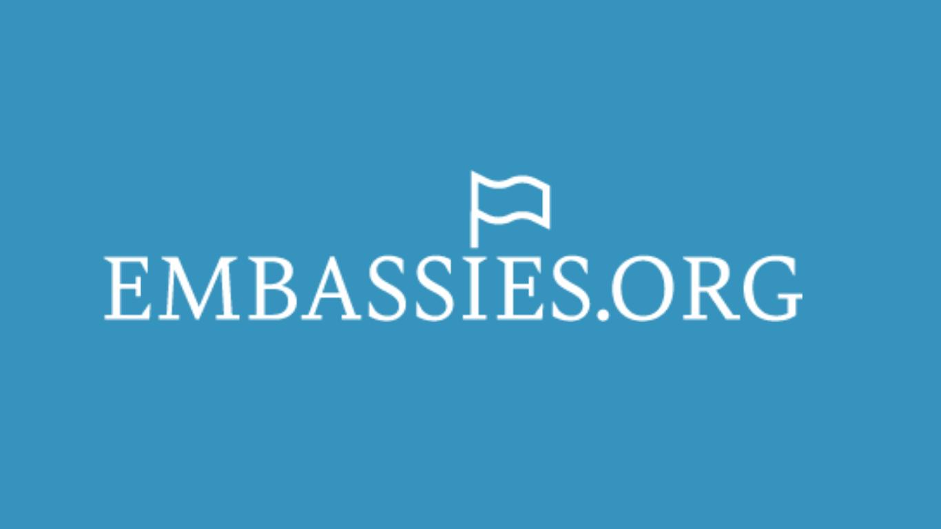 Embassies.org